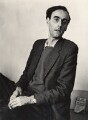 Norman Frederick Simpson, by Roger Mayne - NPG x4056