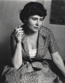 Doris Lessing, by Roger Mayne - NPG x4062