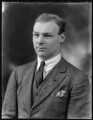 (William) Wavell Wakefield, 1st Baron Wakefield of Kendal