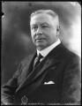 Sir George Stewart Abram
