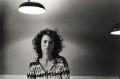 Anya Gallaccio, by Gautier Deblonde - NPG x87713