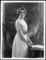 Lady Mary Angela Scott (née Wellesley)