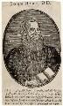 John Hart, after Unknown artist - NPG D13558