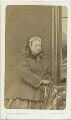 Queen Victoria, by W. & D. Downey - NPG x6848