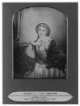 Isabella Beeton (Mrs Beeton), by Maull & Co, after  Maull & Polyblank - NPG x32791