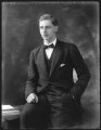 Prince Nicholas of Romania, by Bassano Ltd - NPG x121558