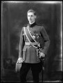 Prince Nicholas of Romania, by Bassano Ltd - NPG x121561