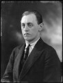 Beresford Cecil Bingham Annesley, 8th Earl Annesley, by Bassano Ltd - NPG x121568