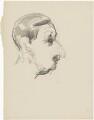 Charles André Marie Joseph de Gaulle