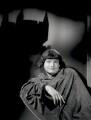 Benny Hill, by Count Zichy (Count Theodor Zichy), for  Baron Studios - NPG x125597