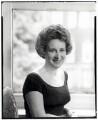 Margery Hurst