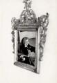 Edith Sitwell, by Derek Parker - NPG x125615