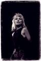 Debbie Harry, by Jill Furmanovsky - NPG x125637