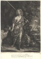 Henry Sidney, Earl of Romney, sold by Alexander Browne, after  Sir Peter Lely - NPG D13677