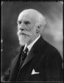 James Joicey, 1st Baron Joicey, by Bassano Ltd - NPG x121661