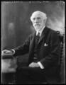 James Joicey, 1st Baron Joicey, by Bassano Ltd - NPG x121663