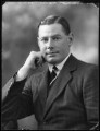 Henry Astell Law, 7th Baron Ellenborough, by Bassano Ltd - NPG x121734
