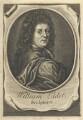 William Elder, by Joseph Nutting, after  William Faithorne - NPG D22721