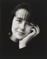 Tanni Grey-Thompson, by Carolyn Djanogly - NPG x125652