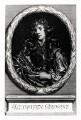 Alexander Browne, by Arnold de Jode, after  Jacob Huysmans - NPG D13686