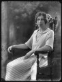 Hon. Violet Averil Margaret Campbell