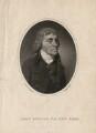 John Ogilvie, by James Heath, after  Andrew Robertson - NPG D13663