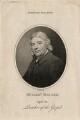 Alexander Mather, by William Ridley - NPG D13658