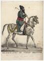 Mirza Abdul Hassan Khan Ilci
