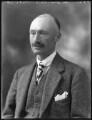 Sir George Smith Clark, 1st Bt