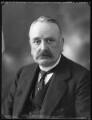 Arthur Henry John Walsh, 3rd Baron Ormathwaite, by Bassano Ltd - NPG x121864