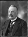 Arthur Henry John Walsh, 3rd Baron Ormathwaite, by Bassano Ltd - NPG x121865