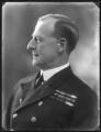 Sir Percy Molyneaux Rawson Royds