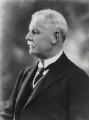 John Henry Bethell, 1st Baron Bethell, by Bassano Ltd - NPG x121995