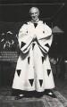 Cecil Beaton, by Thomas Patrick John Anson, 5th Earl of Lichfield - NPG x40464