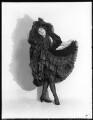 Mona Vivian, by Bassano Ltd - NPG x101337