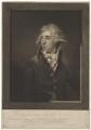Lord John Townshend