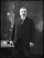 Sir Alexander Richardson
