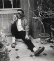 David Hockney, by Cecil Beaton - NPG x40199