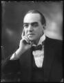 Sir Cyril Fullard Entwistle, by Bassano Ltd - NPG x122047