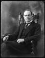 (Walter) Trevelyan Thomson, by Bassano Ltd - NPG x122078