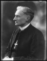 Arthur William Thomson Perowne, by Bassano Ltd - NPG x122098