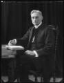 Arthur William Thomson Perowne, by Bassano Ltd - NPG x122099