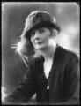 Lady Ada Charlotte Godolphin Boyd (née Osborne)
