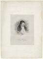 Hugh Carleton, Viscount Carleton, by M.P. - NPG D13791