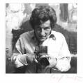 Patrick Lichfield, by Cecil Beaton - NPG x14133
