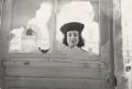Vicomtesse Marie-Laure de Noailles, by Cecil Beaton - NPG x40303