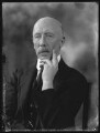 Sir Frederic George Kenyon, by Bassano Ltd - NPG x31197
