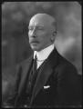Sir Frederic George Kenyon, by Bassano Ltd - NPG x31198