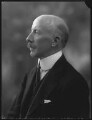 Sir Frederic George Kenyon, by Bassano Ltd - NPG x31199