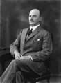 Edmund Henry Hynman Allenby, 1st Viscount Allenby, by Bassano Ltd - NPG x18142